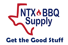 NTX BBQ Supply